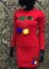 Продаются новые трикотажные костюмы