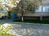 Продается 2-хкомнатная квартира в Ростовской обл. г. Белая Калитва!!!
