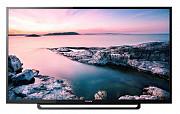 "Продам новый ЖК Телевизор Sony на 40"" (102 см) Full HD"