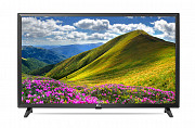 """Продам новый ЖК Телевизор LG на 32"""" (81 см)"""