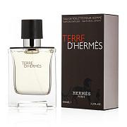 Hermes Terre D`Hermes, 100 мл - мужская туалетная вода
