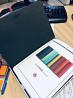 """Чехол для iPad 9.7"""""""