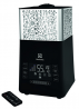 Продается увлажнитель ультразвуковой Electrolux EHU-3710D