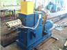 Пресс для брикетов топливных ПБДО-400 - от Производителя
