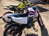 Продам Yamaha TTR-250R