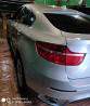 Продам BMW Х6