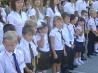 Репетитор по русскому языку в Новороссийске (5-11 классы)