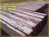 Опоры СВ 95-2, 95-3, 110-3,5, СЦс, СНВ 7-13, фундамент ОП-2