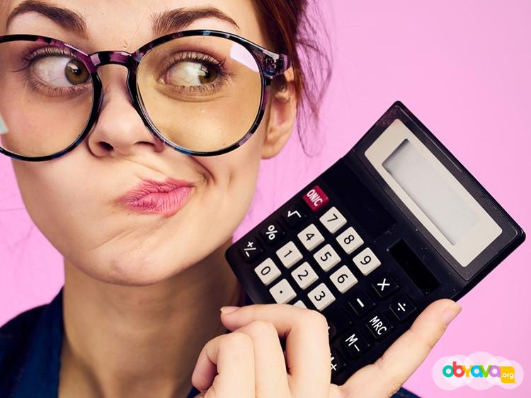 вакансии бухгалтер калькулятор в санкт-петербурге