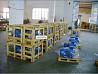 Электродвигатели в наличии на складе в Крыму