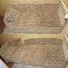 Продаётся новый диван-тахта 16500 руб.