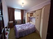 3х комнатная квартира на Строителей