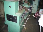 Специальный токарно-винторезный станок модель ИТ-1М.