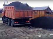 Плодородная земля с доставкой в Ярославле и области