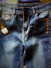 Продам джинсы новые р 46