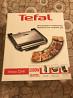 Продаётся электрогриль Tefal модель GC241D38
