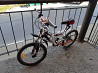 Продаётся велосипед!