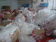 Покупаем ДОРОГО производственные отходы пленки