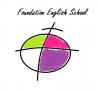 Курсы Английского Языка Foundation English