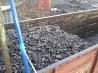 Каменный уголь ССПК 12 лет на рынке!