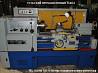 Продажа токарных станков 1к62, 1к62д, 1в62, 1в62г, 16в20, 16к20, 16к25