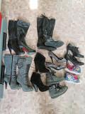 Обувь - 2000р