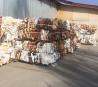 Закупаем Обрезь ПВХ пленки от производства мебельных фасадов