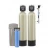 Фильтры для очистки питьевой воды из скважин и колодцев.