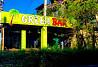 Green Bar Sochi