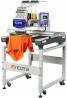 Пять причин купить вышивальную машину Ricoma.