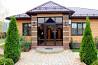 Продается новый дом в г. Новый Оскол Белгородской области