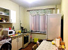 Продается двухкомнатная квартира с отличной планировкой в г. Новый Оск