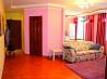 Сдам трёх комнатную квартиру на длительный срок в Кодинске