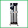 Фильтр для обезжелезивания воды из скважин и колодцев.