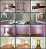 Ремонт Квартир и ванных комнат. Местный Частный Мастер