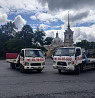 эвакуатор в спб дешево и быстро 24/7 грузовой эвакуатор