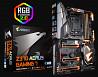Продам мат. плату Gigabyte Z370 AORUS Gaming 7
