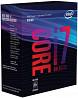 Продам Intel Core i7-8700K