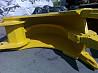 Ковш-рыхлитель Komatsu РС200 РС220