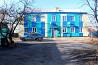Квартира в г. Новый Оскол по ул. Кирзаводская Белгородская область