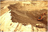 Песок камский с доставкой