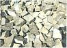 Бутовый гранитный камень фр 70-150 с доставкой