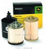 Фильтр топливный RE525523, RE520906, RE523236, P551124, BF7929