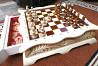 Продаются шахматы ручной работы
