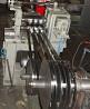 Линия автоматическая продольной резки рулонного материала