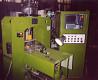 Пресс пазовырубной модели ППВ-4 и ППВ-10 с ЧПУ