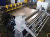 Линия автоматическая поперечной резки рулонного материала