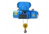 Ремонт электрики, электроники кранового оборудования в Твери