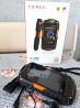 Продается смартфон ТМ-3200 Р