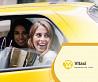 Подключение к Яндекс Такси на своей машине